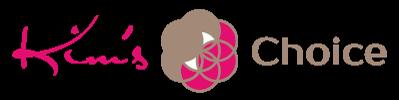 KIM_logo_FC_RGB